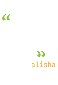 Watch the sky change and trees dance because no one can paint a picture or perform better than mother nature - quote from Alisa Faye Zibolis